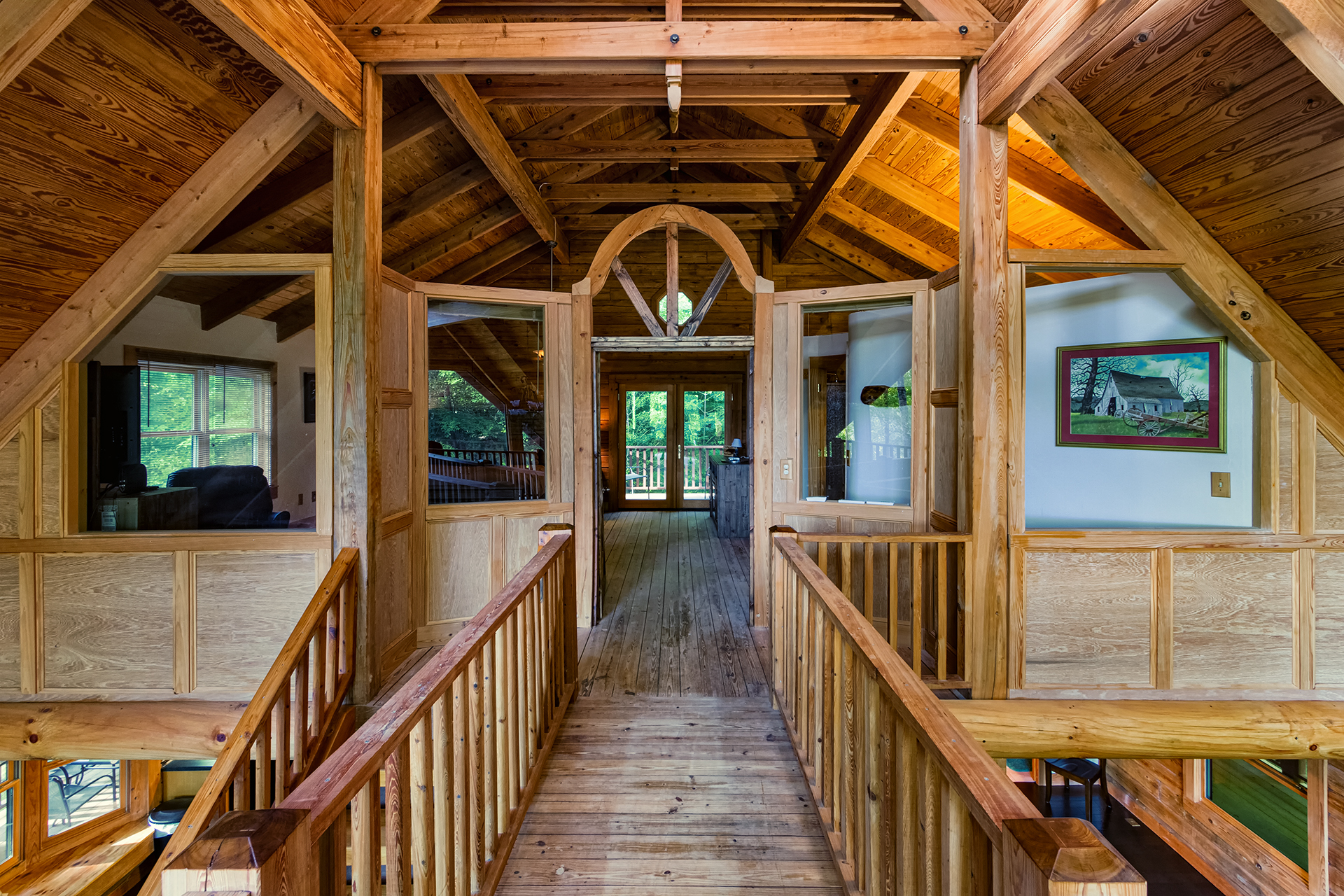 rentals columbine estes park rocky cabins rental vacation national near cabin property in mountain