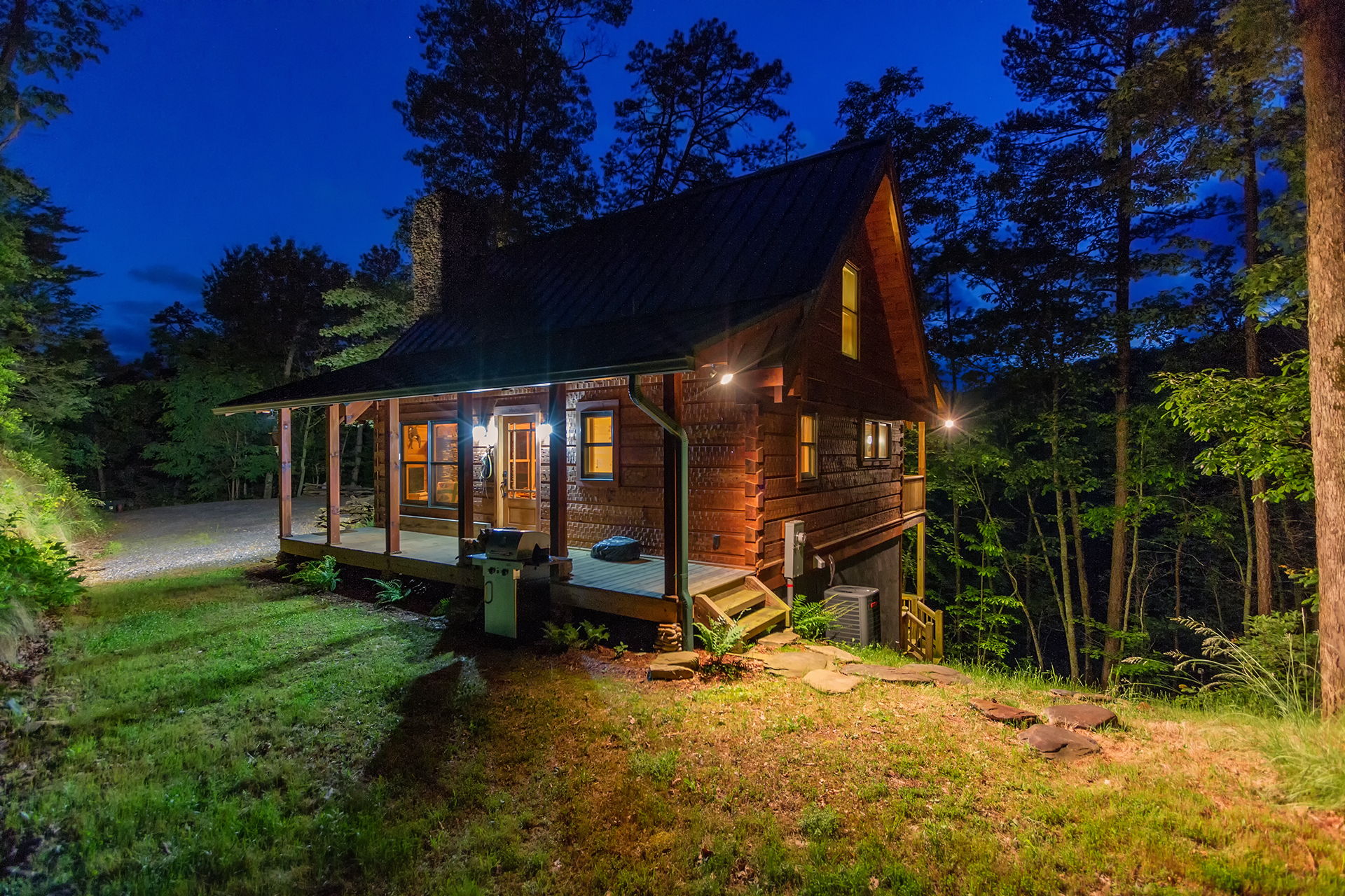 bookingcom vacation brevard mountain with home cabins skies nc appalachian sorrento getaway