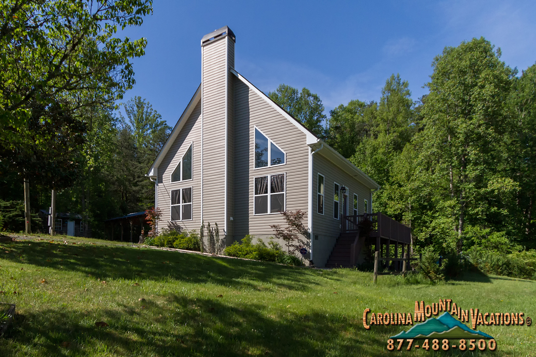 x of carolina photo north in the ridge mountains rentals near cabin blue delightful asheville cabins