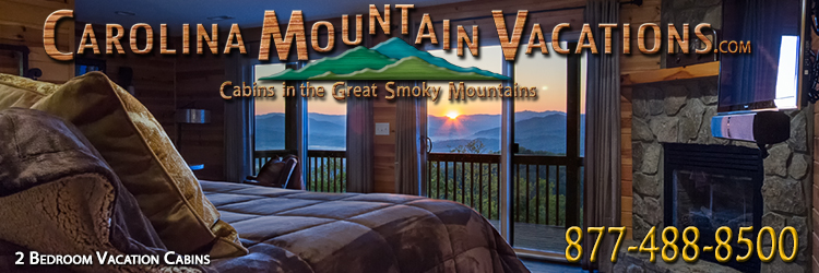 and carolina bryson rentals logo nc north mobile city smoky brysoncity guide cabin my cabins mountain lodging chalets