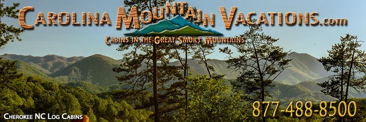 cabins in north rentals rental cabin mountain tub hot cherokee htm nc smoky bryson city pictures carolina wayafront