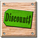 Discount Vacations and Specials