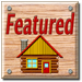 Featured Vacation Rental Cabins with Special Offers or Discounts