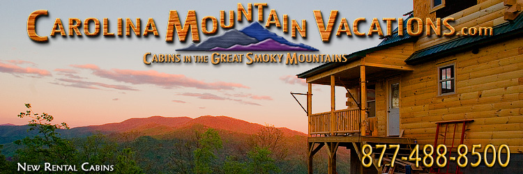 in ridge house rentals of rent blue cabin sc pertaining mountains beautiful size incredible vacation va cabins for and wv to full nc